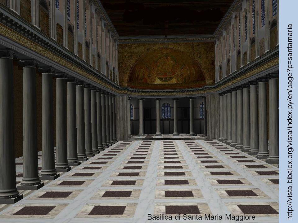 http://vista.bibalex.org/vista/index.py/en/page?p=santamaria Basilica di Santa Maria Maggiore