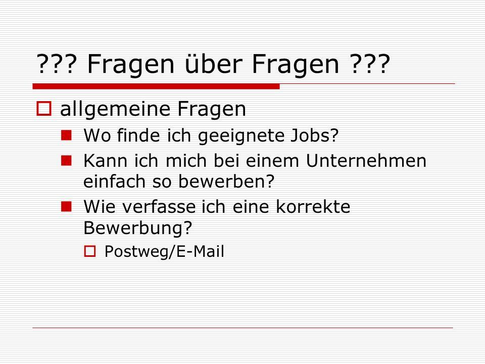Bewerbungsunterlagen Selbstanalyse Bewerbungsmappe Deckblatt inkl.