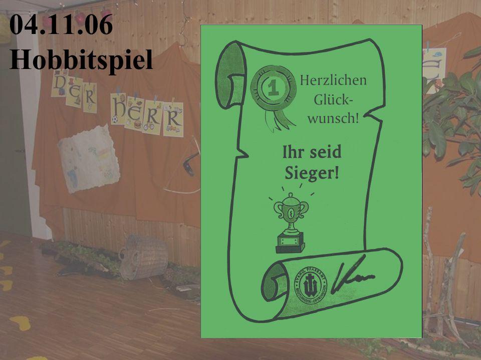 04.11.06 Hobbitspiel