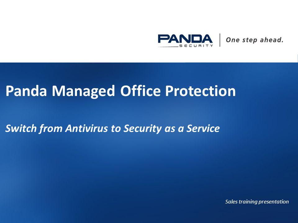Klassische Antimalware- Lösung für Netzwerke Database Admin servers Console Admins Web server Repository servers Management infrastructure
