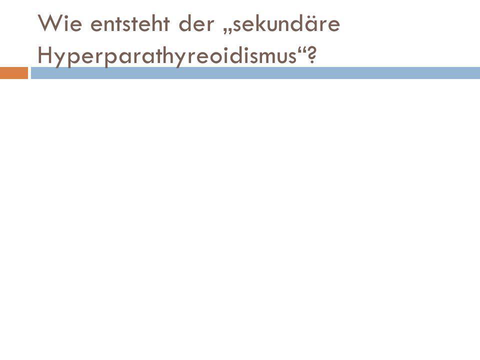 MEINE Schlussfolgerung nach Durchsicht der Originalpublikation ;-) Vielfraße (bspw.