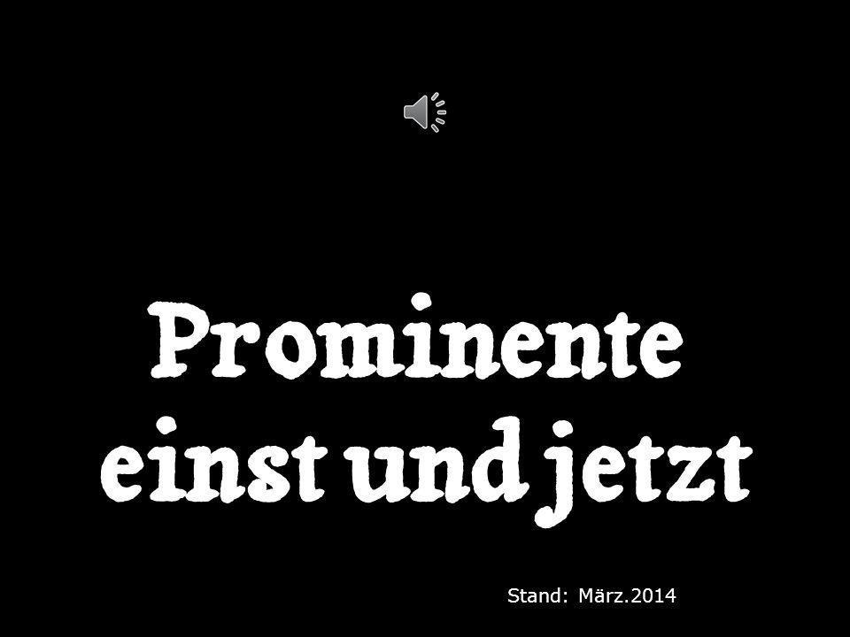 Stand: März.2014
