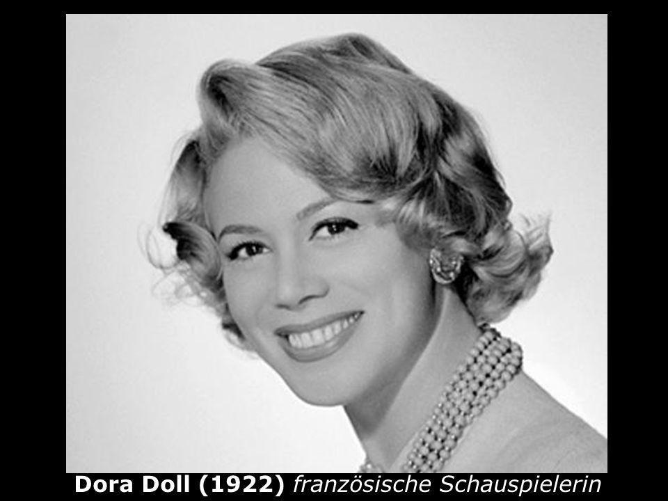 Diana Rigg heute (72 Jahre)
