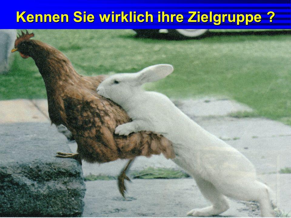 in anderen Worten we we Impulszentren (Intermediäre) Impulszentren (Intermediäre) have to move our ass !!!!.
