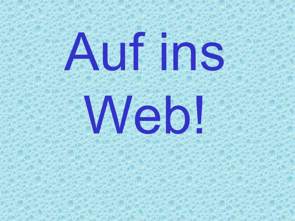 Farben Die 16 Standardfarben werden in html in Farbnamen angeben.
