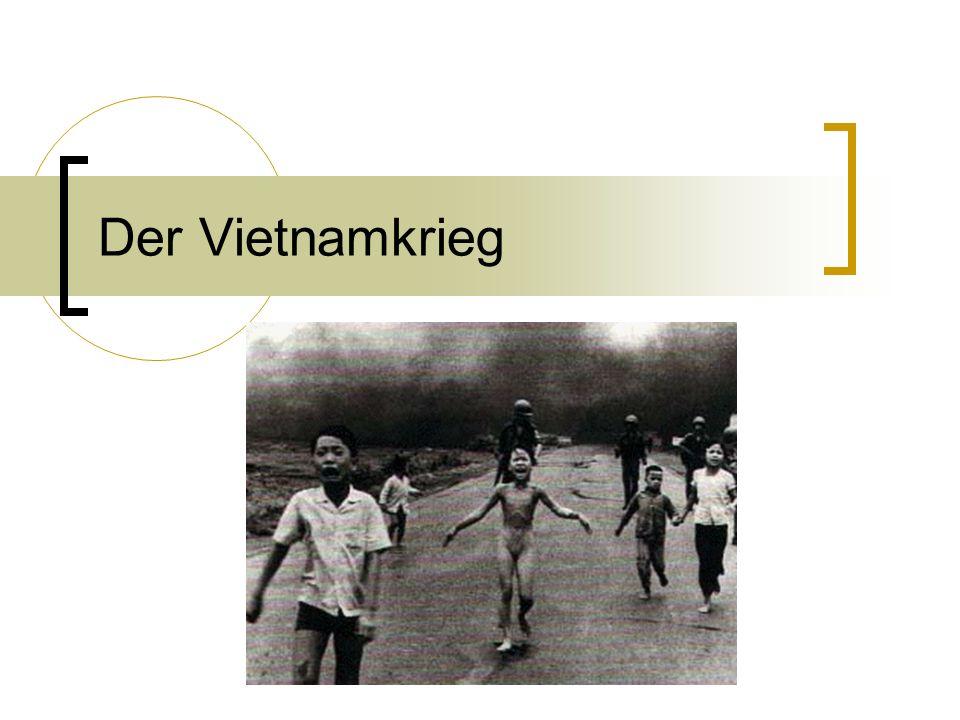 Ausgangssituation Vorgeschichte (Kolonialpolitik Frankreichs) Eroberung durch Japaner (2.