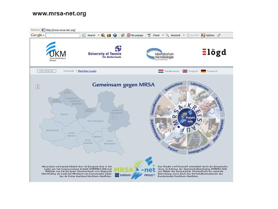 www.mrsa-net.org