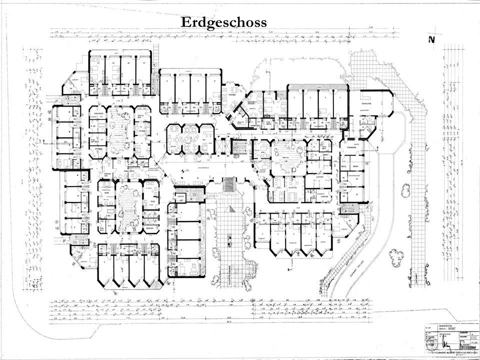 Arbeiterwohlfahrt Bezirk Westliches Westfalen Erdgeschoss