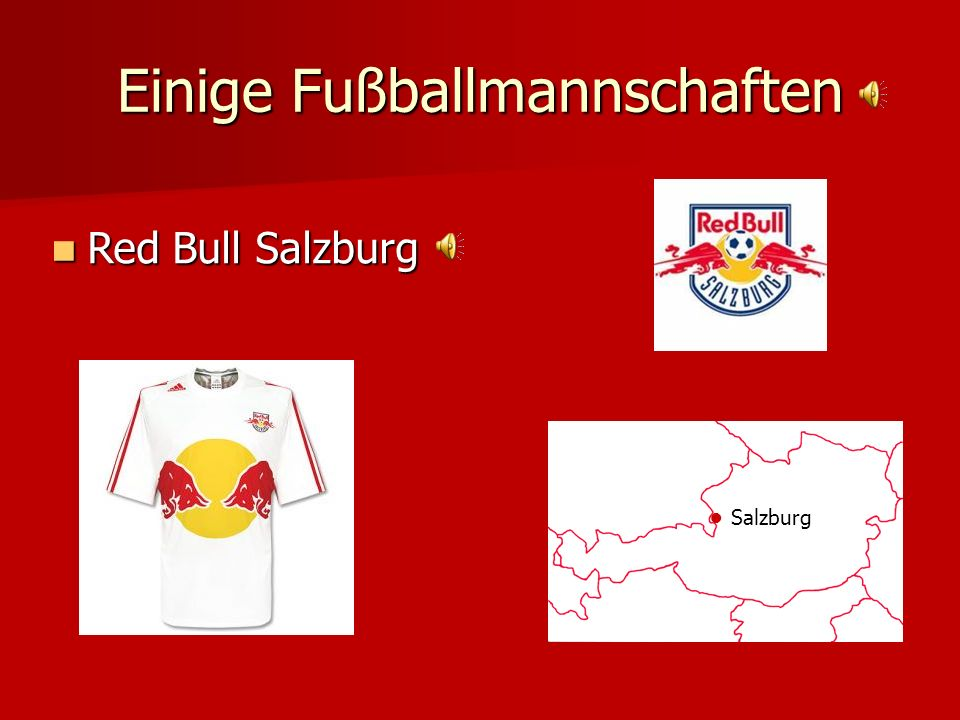 Einige Fußballmannschaften Hamburg S.V. Hamburg S.V. Hamburg