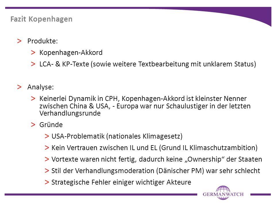 Fazit Kopenhagen > Produkte: > Kopenhagen-Akkord > LCA- & KP-Texte (sowie weitere Textbearbeitung mit unklarem Status) > Analyse: > Keinerlei Dynamik