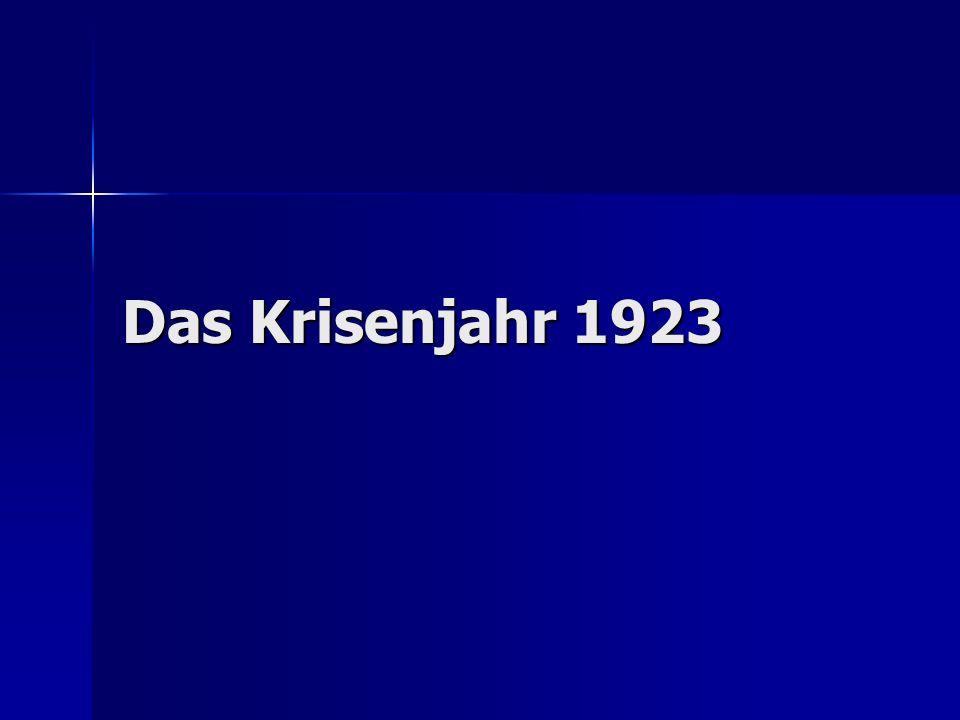 Quellen Internet: Internet: www.dhm.de www.dhm.de www.dhm.de www.wikipedia.de www.wikipedia.de www.wikipedia.de www.wcurrlin.de www.wcurrlin.de Buch: Buch: Deutsche Geschichte des 19.