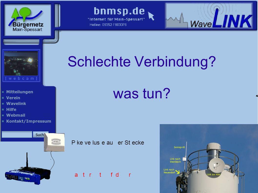 Pflochsbach 2 Vielen Dank, alles wird gut.