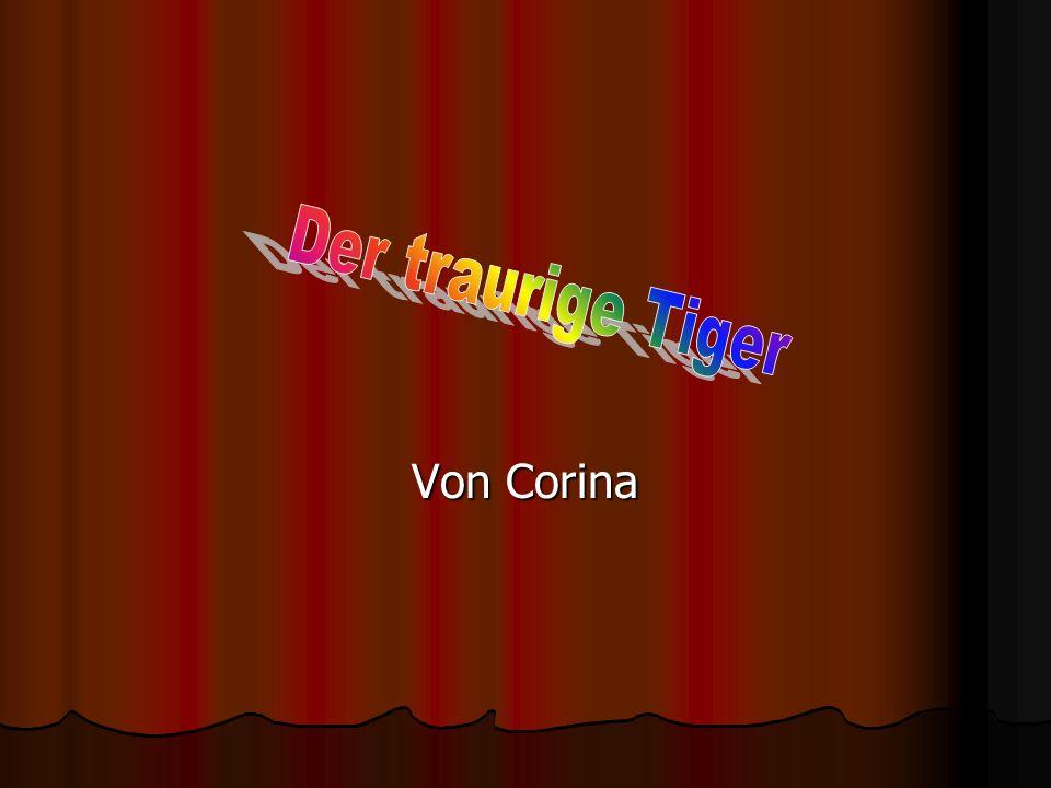 Von Corina