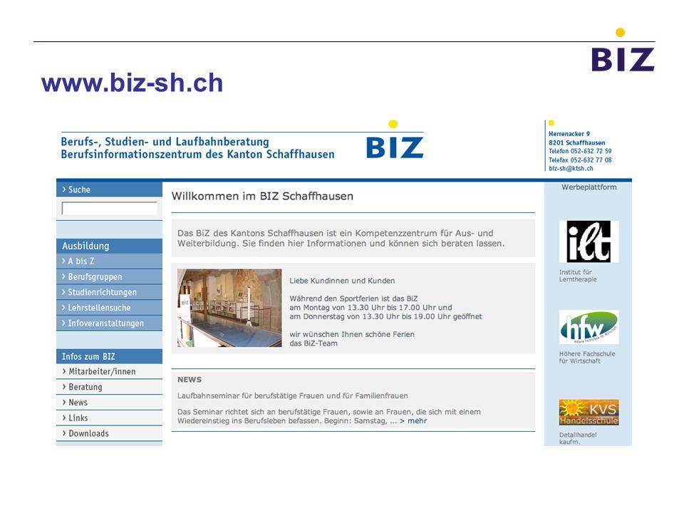 www.biz-sh.ch