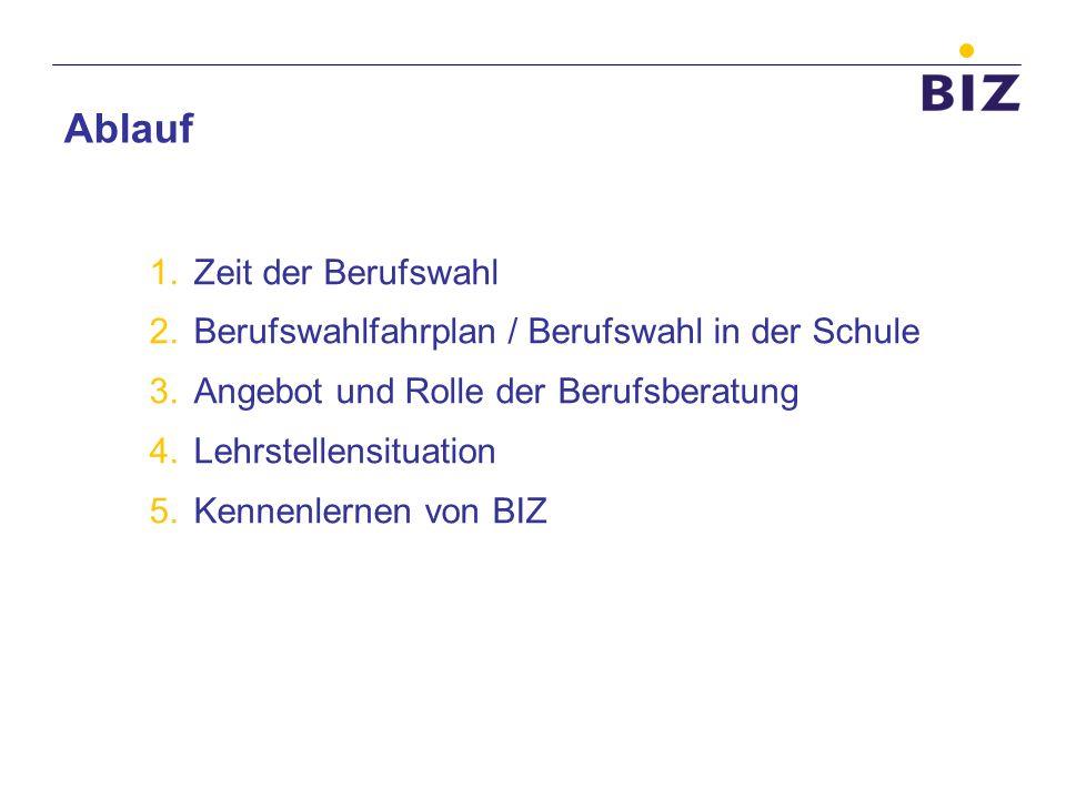 LAP 2009 / Gewerbliche und industrielle Berufe Anteil Real-/Sekundarschüler/innen 0510152025303540 Automobil-Fachmann/-frau Fachmann/-frau Betriebsunterhalt Mediamatiker/-in Montageelektriker/-in Sanitärinstallateur/-in Schreiner/-in Zimmermann/ Zimmerin Automobil-Mechatroniker/-in Medizinische/-r Praxisassistent/-in Konstrukteur/-in Gärtner/-in Fachfrau/-mann Betreuung Informatiker/-in Maurer/-in Logistiker/-in Koch/ Köchin Polymechaniker/-in Elektroinstallateur/-in Coiffeuse/ Coiffeur Fachfrau/-mann Gesundheit Anzahl Lernende Sekundarschüler Realschüler Übrige