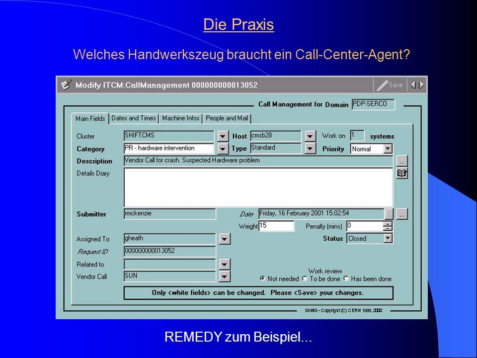 Telefondienst Call Center Customer Care Center Heute: Moderne Call Center - bündeln Kommunikationswege wie Telefone, Fax, Web, E-Mail etc.