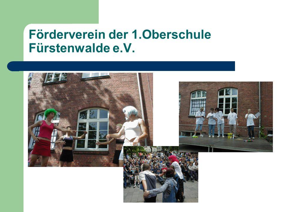 Wir würden uns freuen wenn auch Sie Mitglied werden. Mitgliedsbeitrag 1 Euro pro Monat Das sind 12 Euro im Jahr für unsere Kinder. Das sind sie doch w