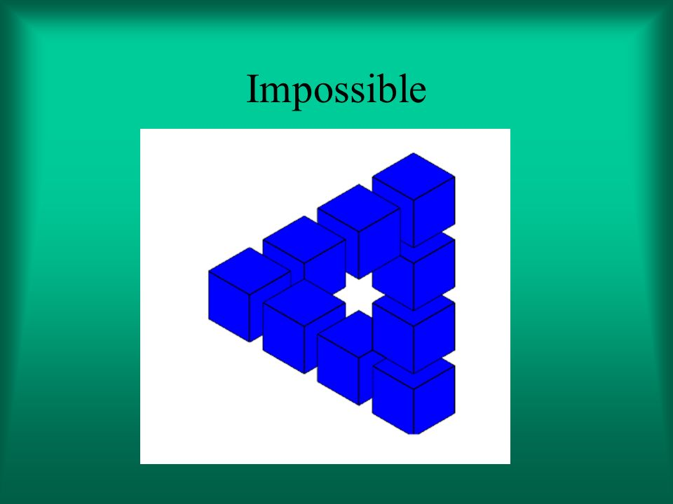 Erster Schritt Um die richtige Ansicht des Würfels zu haben, muss man sie auf isometrisch umstellen.