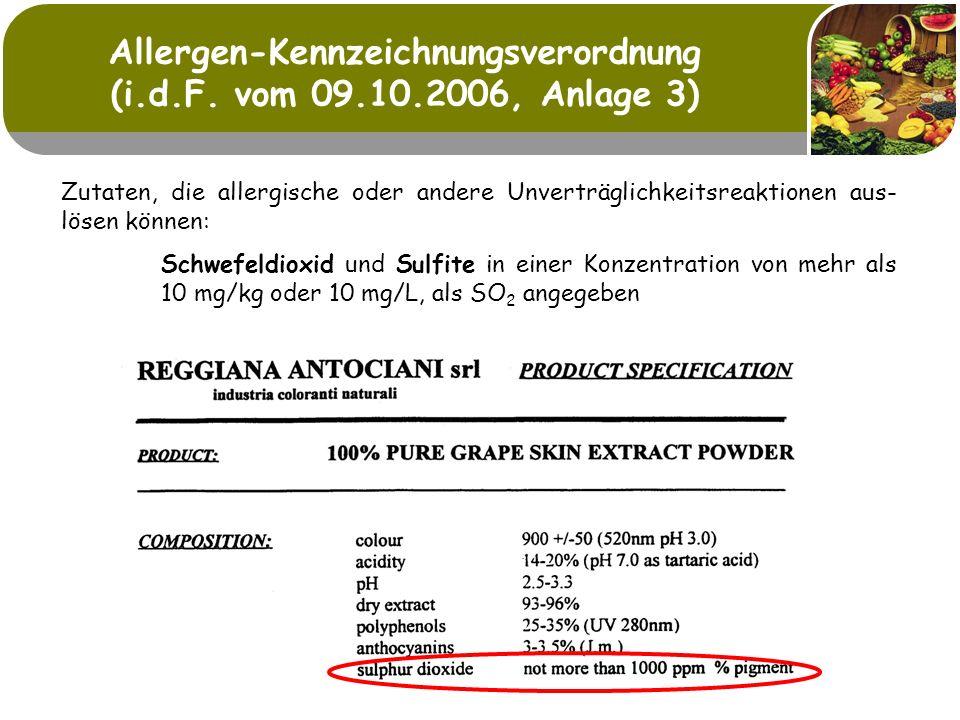 Subcritical Water Extraction (SWE) Herrero et al., 2006 Schematische Darstellung eines SWE-Systems Lösungsmittelreservoir Extraktgefäß Abfallbehälter Extraktionszelle