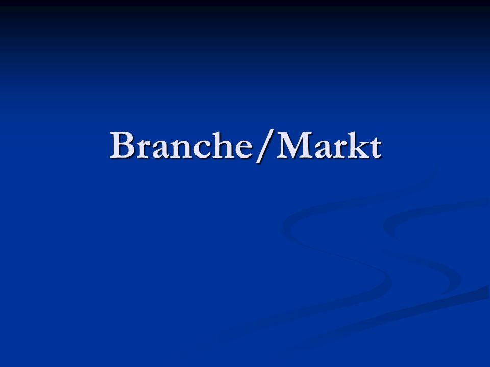 Preispolitik Preispolitik Preis-/Leistungsverhältnis Preis-/Leistungsverhältnis Marktfähige Preise Marktfähige Preise Kundenservice Kundenservice + Kundenbetreuung + Kundenbindung Rabattsystem Rabattsystem + unterschiedliche Rabatte in verschiedenen Saisons z.B.