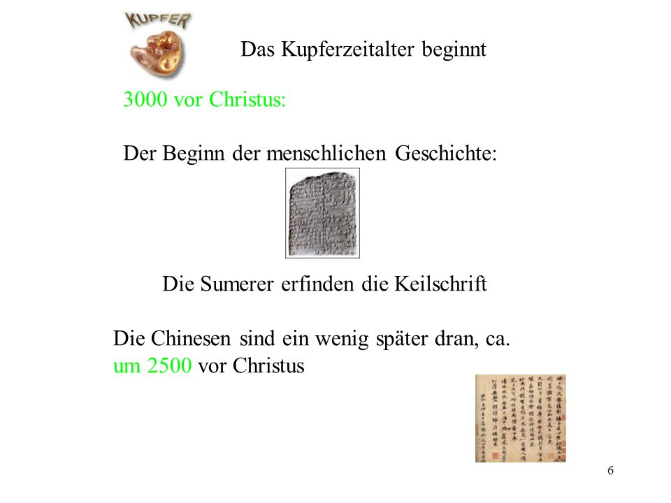 37 774 n.Chr. Karl der Große besiegt die Langobarden, unterwirft die Sachsen 800 n.