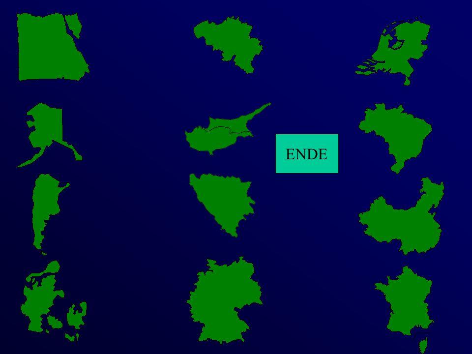 England Frankreich Deutschland