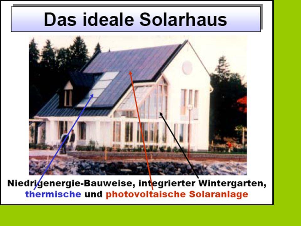 Wirtschaftliche Bewertung von Energiesystemen Die Bewertung von Energiesystemen nach wirtschaftlichen Kriterien erfolgt mit der Methode der Wirtschaftlichkeitsrechnung.