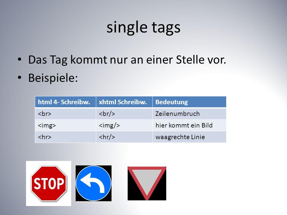 html – Seiten erstellen Texteditor (notepad, notepad++, Webocton scriptley … Texteditor für Mac: TextWrangler, Emacs, MacVim)