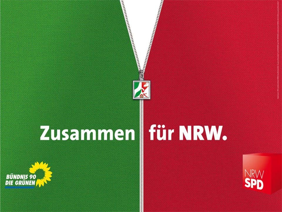 nser Weg zur Landtagswahl am 9. Mai 2010