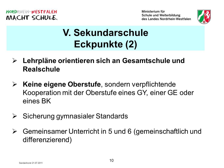10 Sendenhorst 21.07.2011 V.