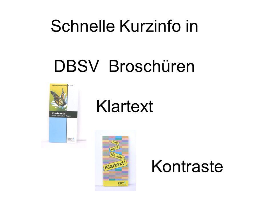 Informationssystem zur beruflichen Rehabilitation Behinderung - Integration – Berufl, Hilfsmittel - Literatur - Recht....
