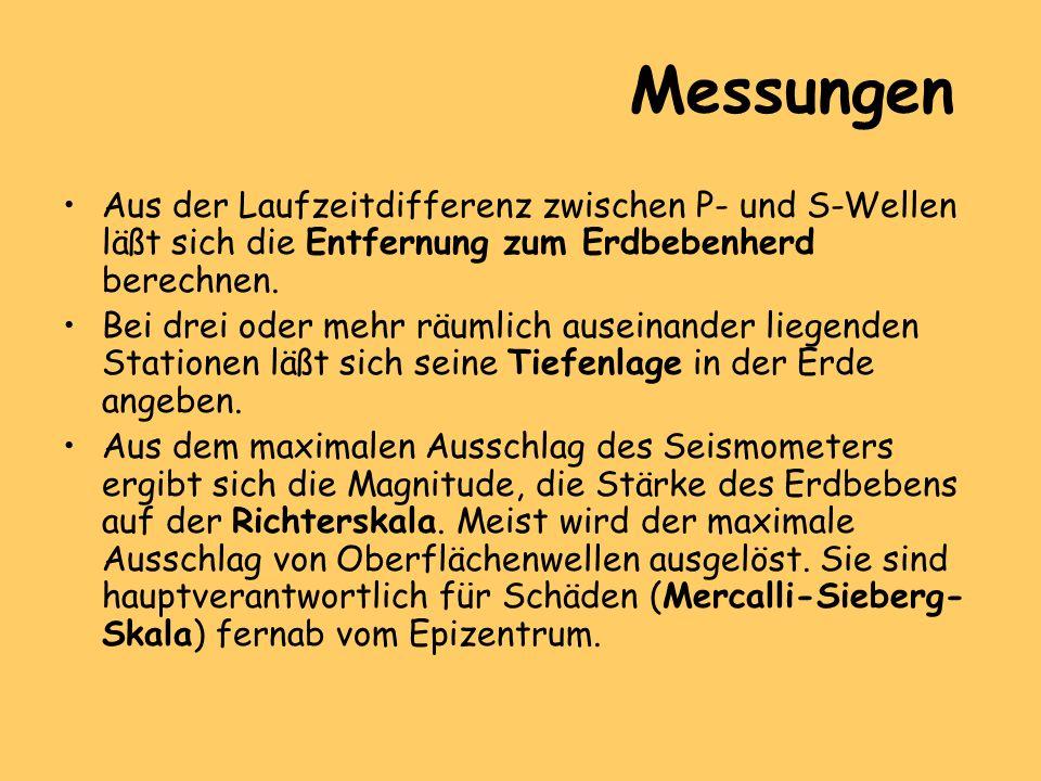 http://www.iaag.geo.uni-muenchen.de/sammlung/Bebenallg.html