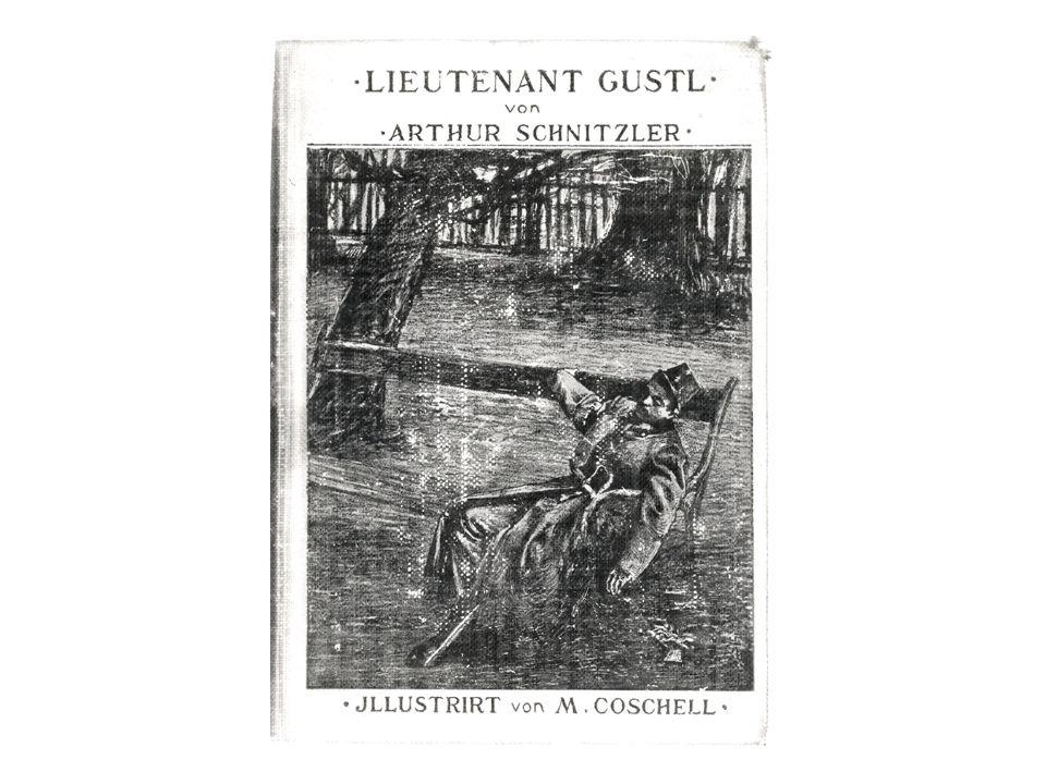 Edouard Dujardin: Les lauriers sont coupés (1887) [= Der Lorbeer ist geschnitten] James Joyce: Ulysses (1922)