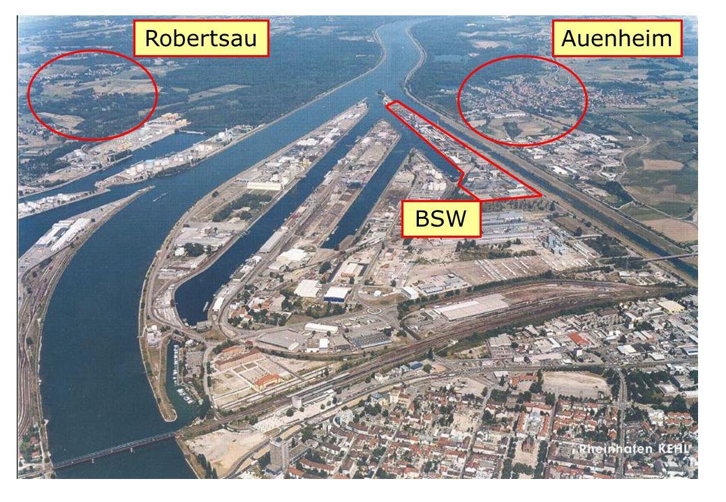 RobertsauAuenheim BSW