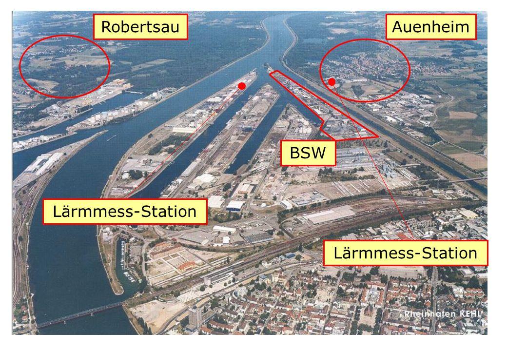 RobertsauAuenheim BSW Lärmmess-Station