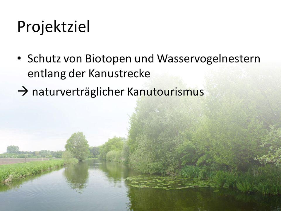 Finanzierung Material – Bingo-Umweltstiftung – Naturpark Dümmer e.V.