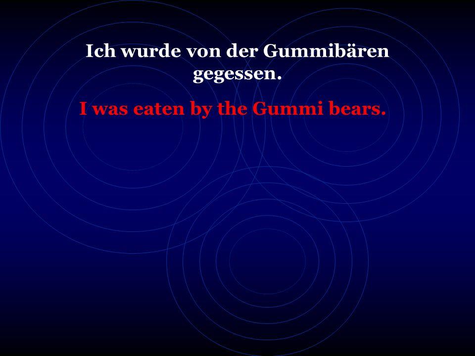 Das Buch wird von Carsten gelesen. The book is read by Karsten.