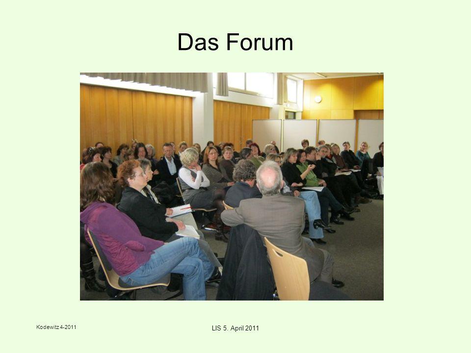 Kodewitz 4-2011 LIS 5.