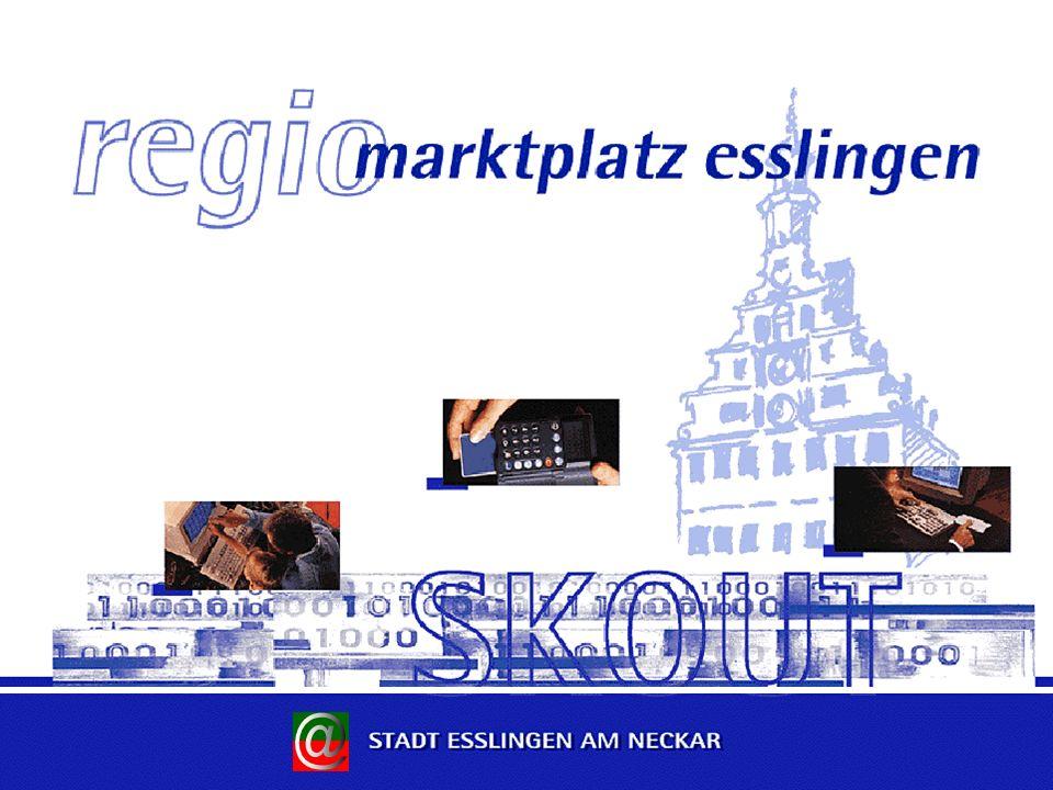 Die Historie von 6.3.98: Ausschreibung im Bundesanzeiger 6.