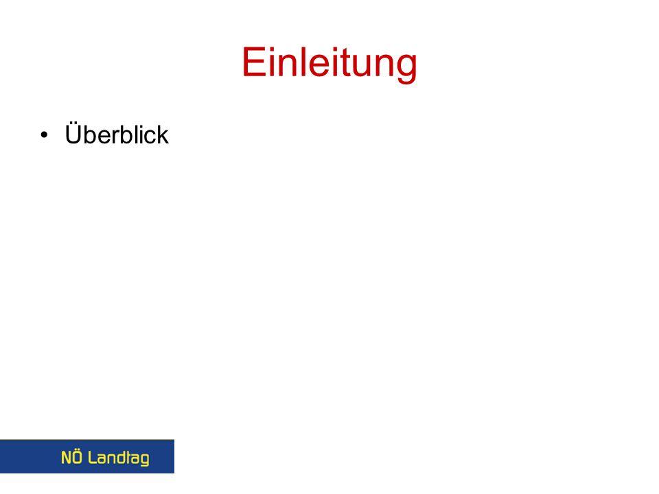 Besucherzentrum im Landtags- gebäude seit 2003 Zwei Bereiche verbunden durch einen gelben Faden: –Besucherlounge (bis zu 60 Sitzplätzen) mit Animation Fakten zum Landtag –Play-Lounge mit elf Aktiv-Stationen - um Landespolitik erfahrbar zu machen