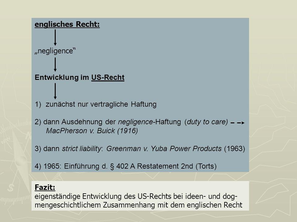 II.Historische Entwicklung 1. Historie 1608 Calvin v.