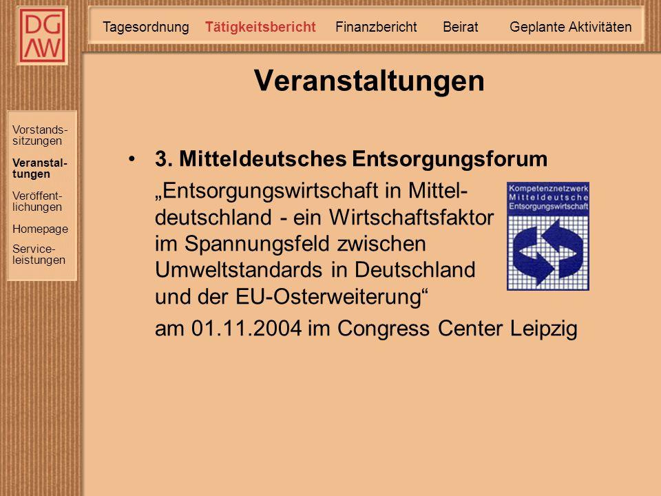 EU Denkfabrik (Verantwortlich: Herr Prof.Dr. Klett) 2005 (Zwischenlager) (Verantwortlich: Herr Dr.