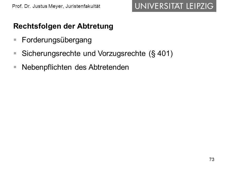 73 Prof.Dr.