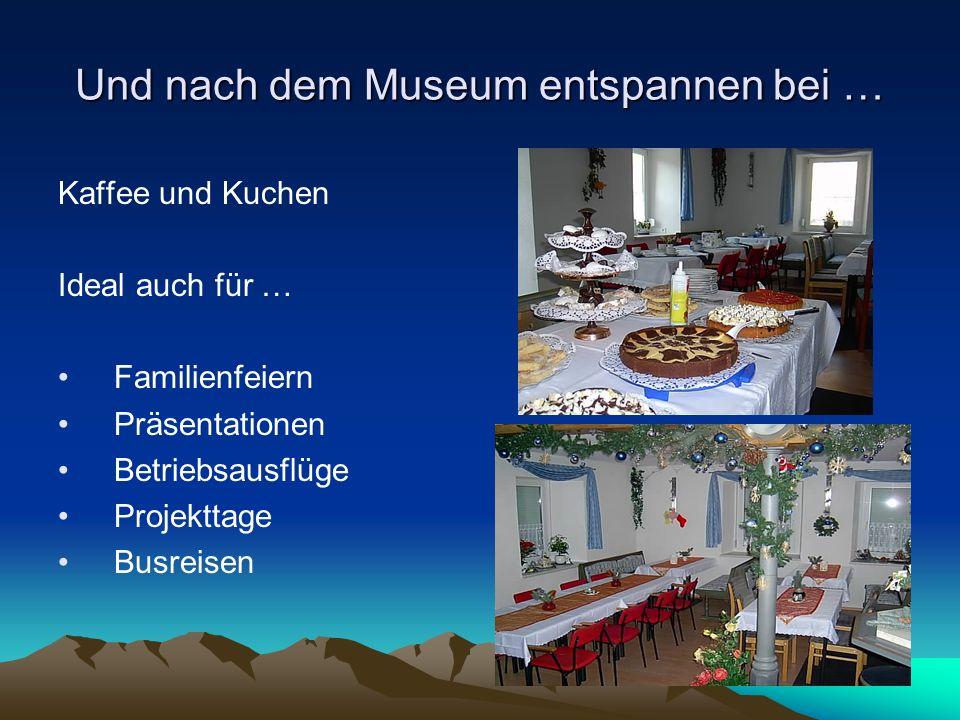 Fahrzeugmuseum Staßfurt Fahrzeugmuseum Staßfurt Immer freitags und sonntags Eine unglaubliche Fahrzeugvielfalt bei der Besichtigung unserer besonderen