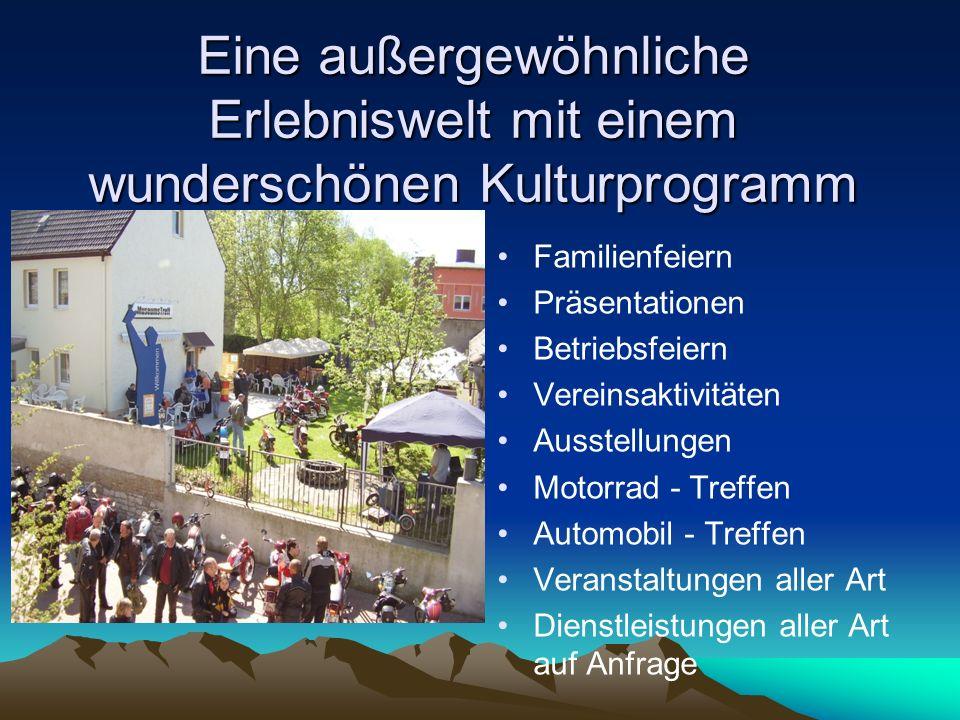 Besondere Fahrzeuge – der Jugendclub – Trabant aus Staßfurt nun als Würfel im Museum