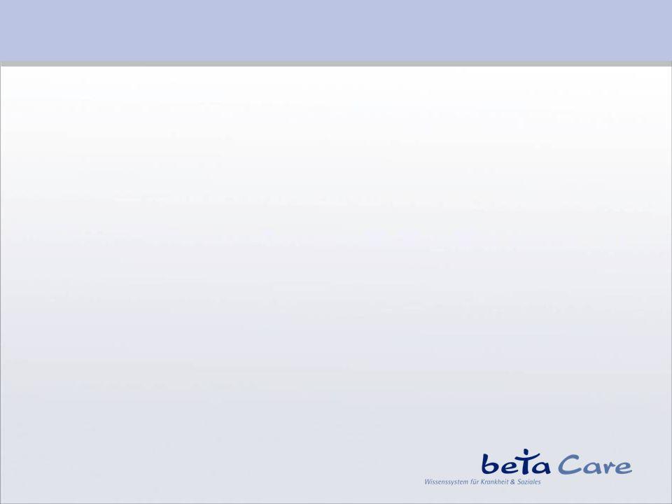 Kombinationsvarianten Vertrauensperson JA Möglichkeiten der Vorsorge Möglichkeiten der Vorsorge Sterbeprozess und schwere Krankheitssituationen Sterbeprozess und schwere Krankheitssituationen Alltags- angelegenheiten Alltags- angelegenheiten Kombinationsvariante 1 Patienten- verfügung Patienten- verfügung Betreuungs- verfügung Betreuungs- verfügung Kombinationsvariante 2 Vertrauensperson NEIN Vorsorge- vollmacht Vorsorge- vollmacht Kombi