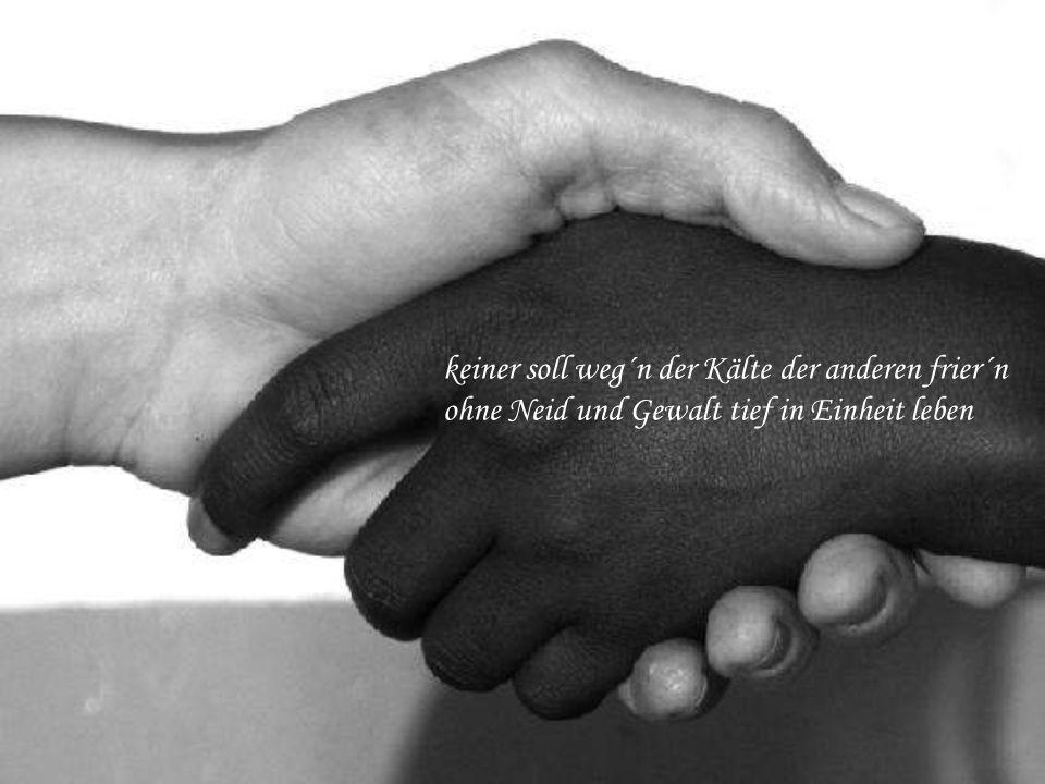 Ihre Worten sind Spuren zum Frieden der Welt und ihr Geist atmet Weisheit und Glück