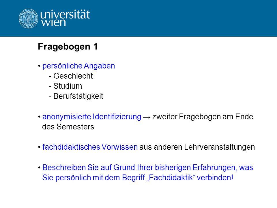 3.Infos für und von Studierende/n (Homepage, Folder, Broschüren, …) 3.1.
