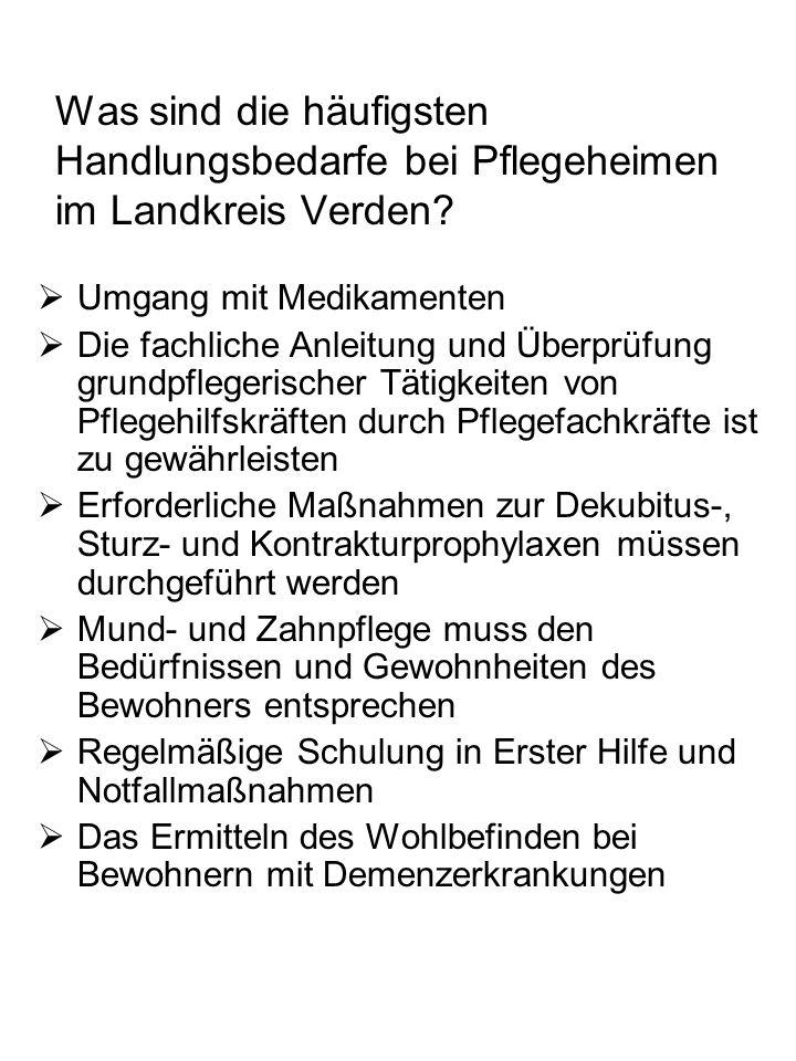 Wo sind die Prüfergebnisse zu finden? www.pflegelotse.de