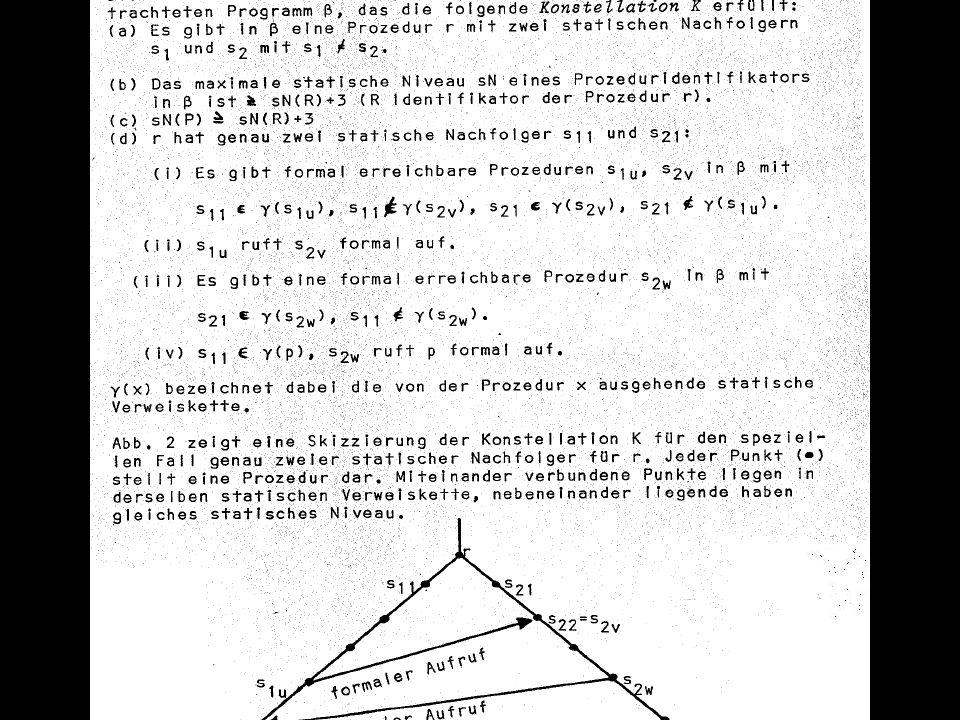 Interaktive Mathematik- und Informatikgrundausbildung23